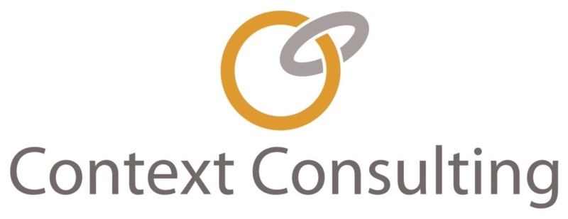 Context Consulting